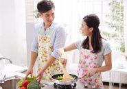 【結婚かな?】女性の母性本能に火をつける独身男性の行動4つ