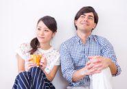 好きな人と親密になる秘密の恋愛心理学‐行動編