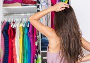 婚活のための服装選び
