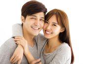 婚活でアラサー女子が年下男子と上手に付き合うためには?