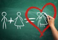 結婚相談所の比較‐本当に出会える結婚相談所の選び方とは?