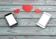 ネット恋愛の実情