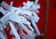恋愛にも仕事にもご縁は重要!栃木の大前神社を参拝しませんか?