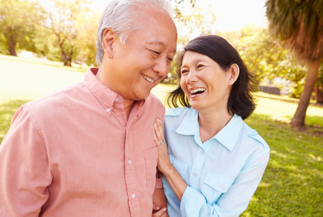 婚活・結婚相手は教養よりもライフスタイル重視で選ぶと上手くいく