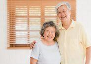 中高年・シニア世代の婚活が流行している理由