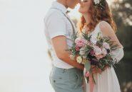 1年以内に結婚する!婚活のための結婚相談所のご紹介