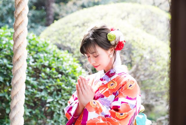 【婚活スポット】京都の強烈な縁結びの神様…こんぴらさんにお願い!