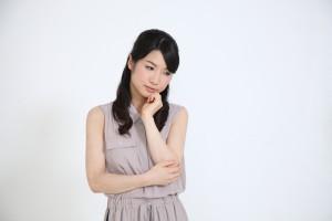 (第九話)32歳、独身。S原さんにプロポーズをされる予感がします!