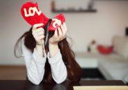 「結婚まで発展しにくい女性の特徴」を9つのチェック項目で分析