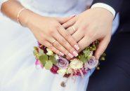 オーネットの成婚率はスゴイと話題…そのサービスの内容とは