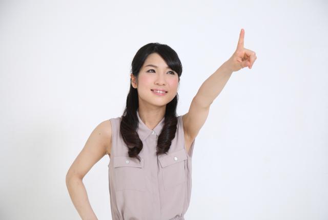 【第五話】32歳独身彼氏なし独女。婚活がうまくいってます!