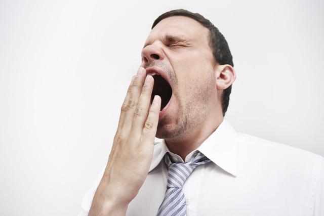 婚活疲れによる睡眠障害 <不眠症を予防するために注意したいポイント>