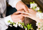 長い婚活期間にサヨナラ!結婚相談所でスピード結婚しよう!