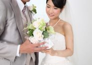婚活している女性の本音…結婚まで期間はどれくいらい?