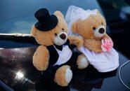 40代で婚活をしている人に伝えたい厳しい現実‐妥協すべき2つのこと