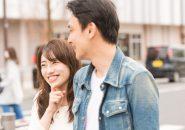 初デートで会話が続かない人に!婚活を成功させる会話のコツ3つ