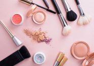 外見に自信がない女性の婚活方法‐女の磨き方