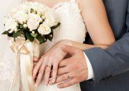 【40代からの婚活】成功率を上げるテクニックをご紹介