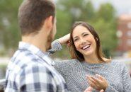 婚活に役立つ!今日からできる会話が上達する5つの習慣