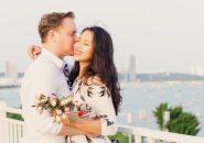 知識不足の国際結婚がトラブルを招く?知っておきたい6つの注意点