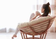 進む晩婚化と、女性の婚活に対しての意識