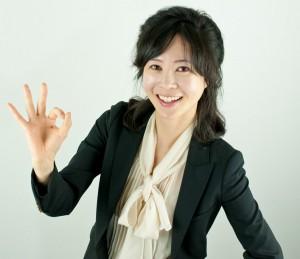 (画像提供:ashinari)婚活コーディネーターがコミュニケーションをフォローしてくれる