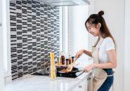 【婚活中必見!?】新妻の最初の試練?料理を美味しくする3つの方法