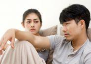 婚活の流れに乗れない男達~結婚したい女性の苛立ち~