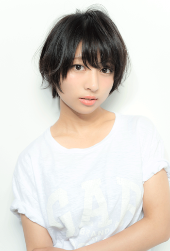 【婚活メイク】男好みの清楚系メイク4選 黒髪に合うナチュラルメイクの仕方_5