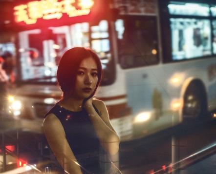 (画像:Seven-Studio )人気を集めている婚活バスツアーの魅力5大要素とは?