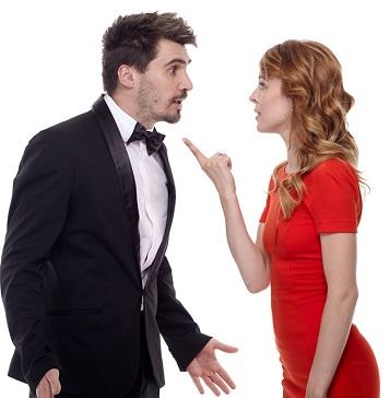 (画像:acworks)男が言う「いい男」と、女が言う「いい男」は違う!オトコの危ない勘違い8パターン