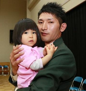 (画像:NOZZE)長野県と広島県で人気のJ婚を開催!自衛隊男性と結婚したい女性必見の育児体験つき婚活イベント!