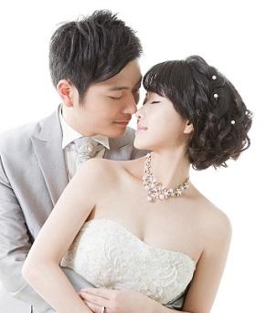 (画像:aaTiger)結婚相談所の初歩的なメリット5つと婚活に役立つ参考記事 まとめ