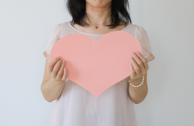 『デート~恋とはどんなものかしら~』スペシャルまとめ!【フジテレビドラマ】