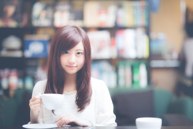 プロに恋愛相談が出来るバー「Cafe&Bar ToBe」で恋愛力を高めよう!