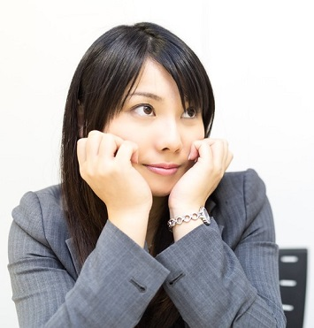 (画像:PAKUTASO)婚活で成功する女性と婚活が上手くいかない女性の違いとは?