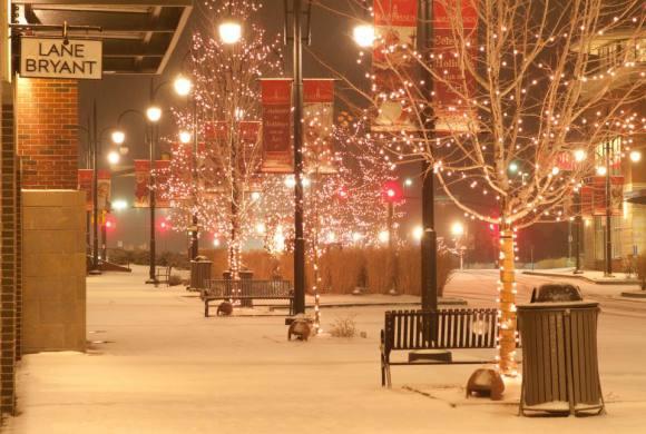 (画像:恋する横浜実行委員会)クリスマス直前に恋人の聖地で素敵なパートナーと巡り合う♪人気の婚活イベント「恋する横浜」の締め切り間近!