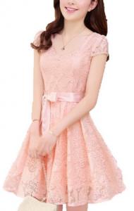 シャンディニー(Chandeny) プリンセス ドレス