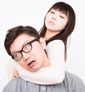 """(画像:PAKUTASO)1回目はOKでも2回目につながらない女とは?男が残念に思う""""これっきりオンナ""""8の特徴"""