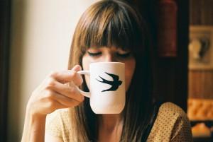 婚活のストレス緩和にコーヒーでワンブレイク。実は体に良いコーヒーの話