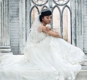 (画像:ndhuy )「結婚できないアラサー女の特徴」をTwitterや掲示板サイトで調査した件