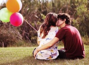たった20分で片思いが両想いになる?36の質問で恋愛感情を芽生えさせる方法(画像:Meno Istorija)