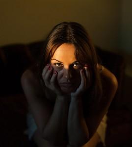 人間性は日常会話に潜んでいる!口癖で読み取る性格診断6タイプ(画像:Nick-K)