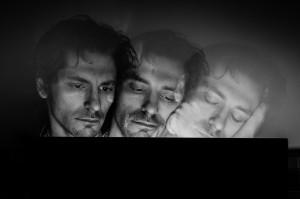 (画像:Daniele Zanni)彼のストレス管理は大丈夫?睡眠不足が引き起こす危険なトラブル