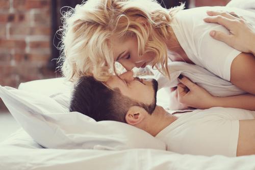 出会を婚活に求める時に気を付けておきたいポイント