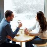再婚の相手探しはどうすれば出来る?再婚相手を探す方法について