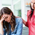 婚活が失敗する原因を知れば失敗を防げる可能性アップ!