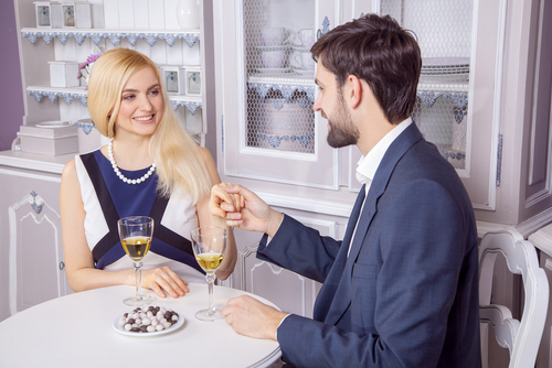 婚活の会話の話題で聞いておきたい5つのこと