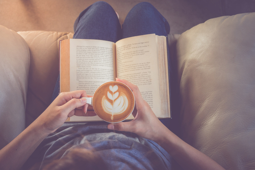 婚活の本を読むことにより得られるメリット