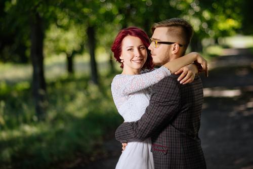 婚活が成功する男が持っている大切なものはなに?